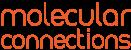 MC logo PNG format