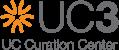 UC3-tagline